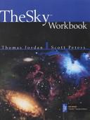 TheSky Workbook