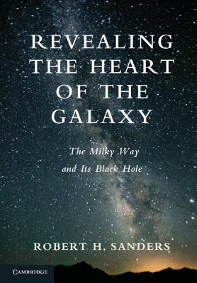 Revealing the Heart of the Galaxy