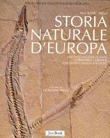 Alle radici della storia naturale d'Europa