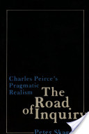The Road of Inquiry