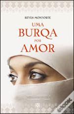 Uma burqa por amor