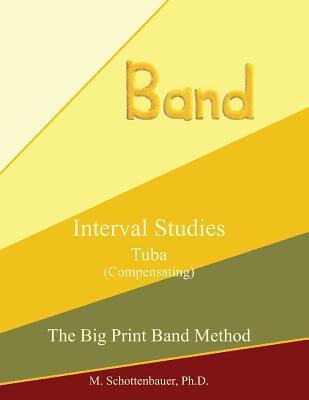 Interval Studies