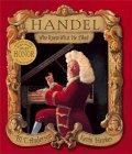 Handel, Who Knew Wha...