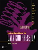 Introduction to Data...