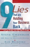 9 Lies That Are Hold...