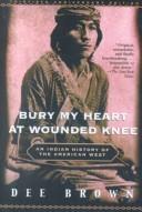 Bury My Heart at Wou...