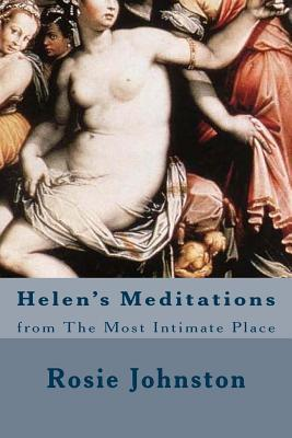 Helen's Meditations