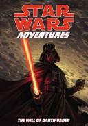 Star Wars Adventures...