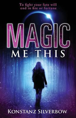 Magic Me This
