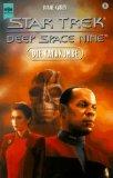 Star Trek. Deep Spac...