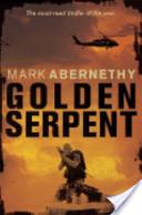 Golden Serpent