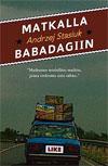 Matkalla Babadagiin