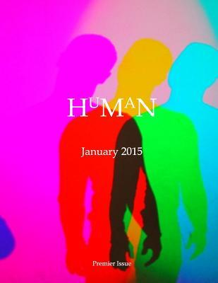 Human January 2015