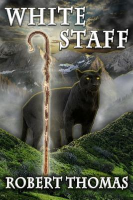 White Staff
