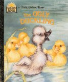 The Ugly Duckling, A Little Golden Book