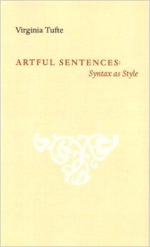 Artful Sentences