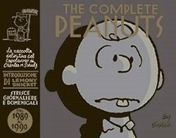 The Complete Peanuts - Vol. 20