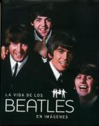 La vida de los Beatl...