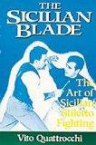 The Sicilian Blade
