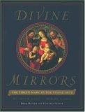 Divine Mirrors