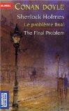 Le Probleme Final ET...