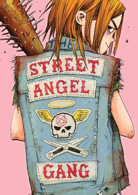 The Street Angel Gan...