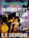 Dragonslayer's retur...