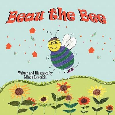 Beau the Bee