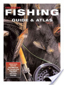 Colorado Fishing Guide and Atlas