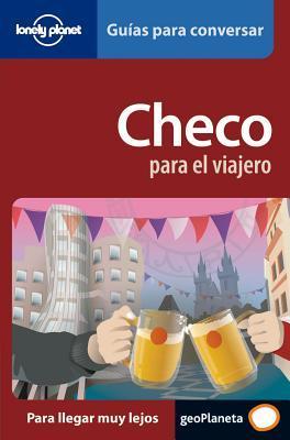 Checo para el viajero/ Czech for the traveler