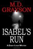 Isabel's Run