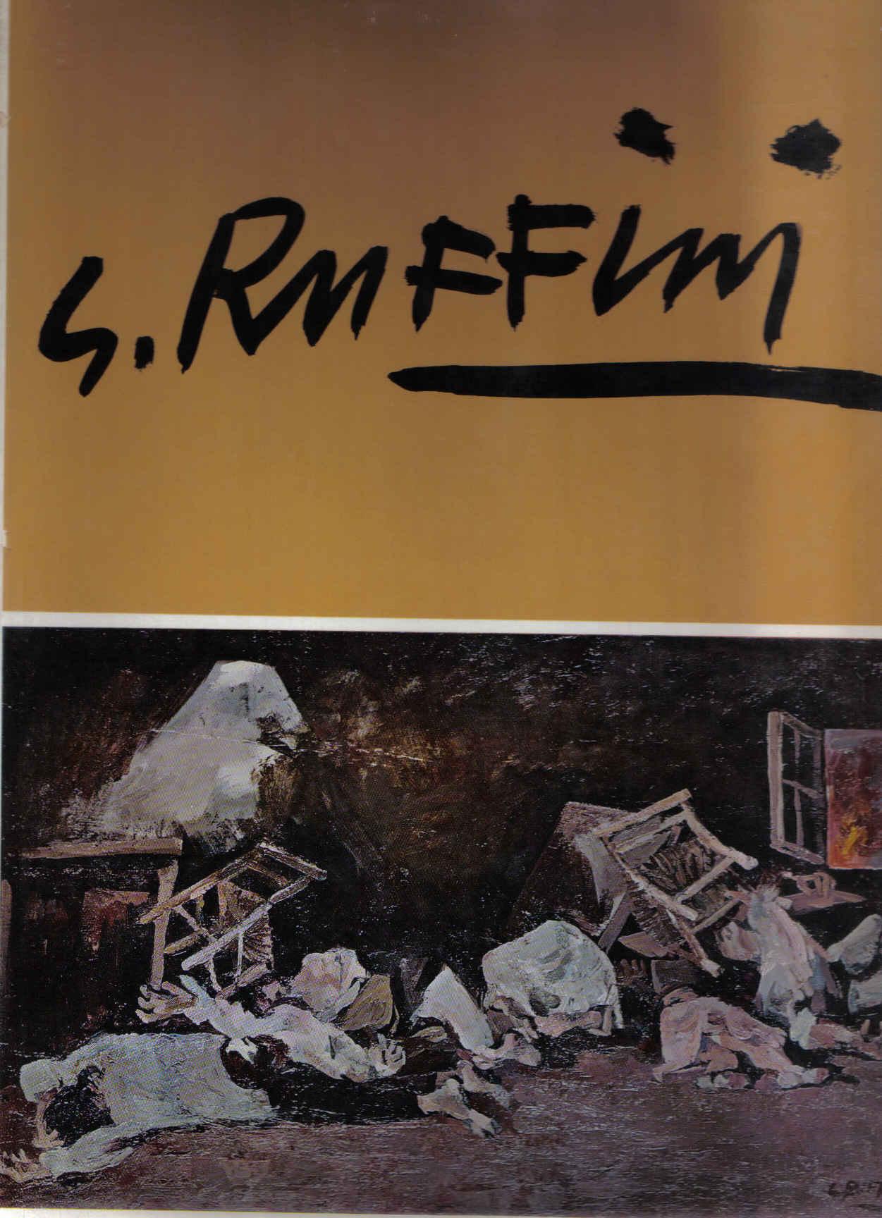 G. Ruffini - Testimo...