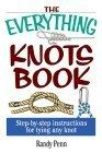 The Everything Knots...