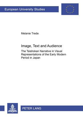 Image, Text And Audience