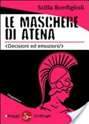 Le maschere di Atena