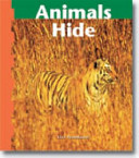 Animals Hide