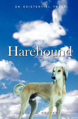 Harehound