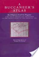 A Buccaneer's Atlas
