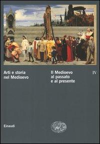 Arti e storia nel Me...