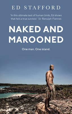 Naked and Marooned