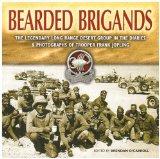 Bearded Brigands