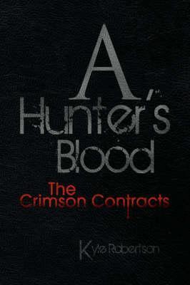 A Hunter's Blood
