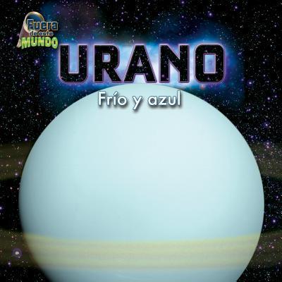 Urano / Uranus