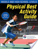 Physical Best Activi...