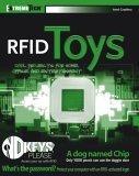 RFID Toys
