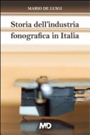 Storia dell'industria fonografica in Italia