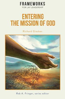 Entering the Mission of God