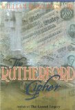 The Rutherford Cipher