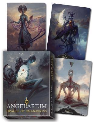 Angelarium