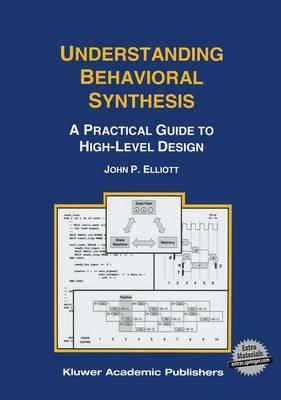 Understanding Behavioral Synthesis